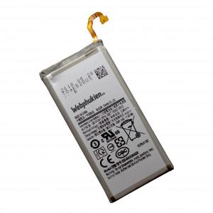 Pin Samsung Galaxy A5 2018 EB-BA530ABE - 3000mAh Original Battery
