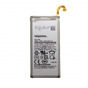Pin Samsung Galaxy A8 2018 A530 EB-BA530ABE - 3000mAh Original Battery