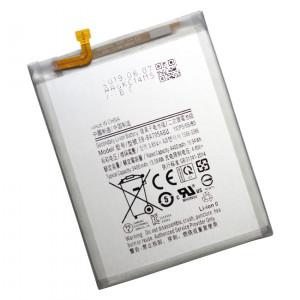 Pin Samsung Galaxy A70 A705F EB-BA705ABU - 4400mAh