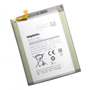 Pin Samsung Galaxy A71 A715 EB-BA715ABY 4500mAh