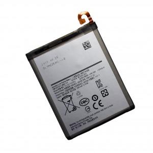 Pin Samsung Galaxy A7 2018 A750F EB-BA750ABU - 3300mAh
