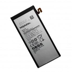 Pin Samsung Galaxy A8 Plus 2018 EB-BA810ABE - 3300mAh Original Battery