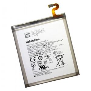 Pin Samsung Galaxy A9 2018 A920F EB-BA920ABU - 3720mAh Original Battery