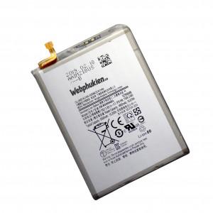 Pin Samsung Galaxy M20 M30 M205F EB-BG580ABU - 5000mAh Original Battery