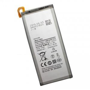 Pin Samsung Galaxy A8 Star, A9 Star EB-BG885ABU - 3700mAh