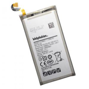 Pin Samsung Galaxy S8 Plus EB-BG955ABE - 3500mAh Original Battery