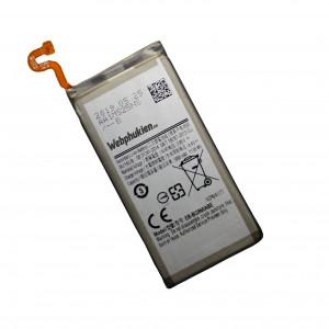 Pin Samsung Galaxy S9 G960 EB-BG960ABE - 3000mAh Original Battery