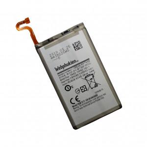 Pin Samsung Galaxy S9 Plus G965 EB-BG965ABE - 3500mAh Original Battery