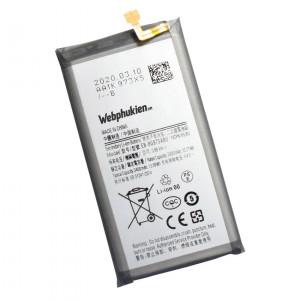 Pin Samsung Galaxy S10 EB-BG973ABU 3400mAh