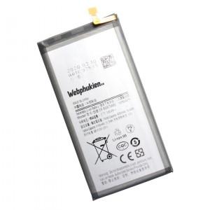 Pin Samsung Galaxy S10 Plus EB-BG975ABU 4100mAh
