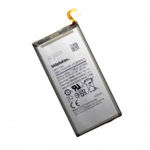 Pin Samsung Galaxy A6 Plus A605, J8 Plus 2018 J810 EB-BJ805ABE - 3500mAh