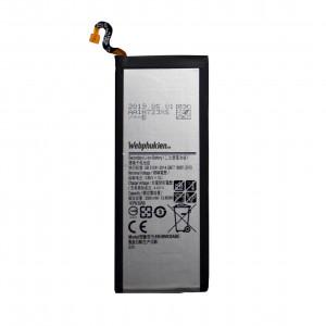 Pin Samsung Galaxy Note 7 EB-BN930ABE - 3500mAh Original Battery
