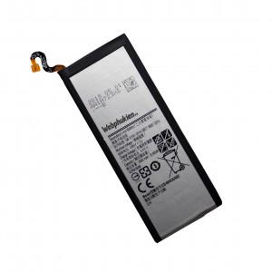 Pin Samsung Galaxy Note FE EB-BN930ABE - 3500mAh Original Battery