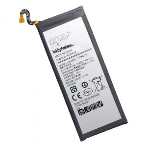 Pin Samsung Galaxy Note FE - EB-BN935ABE 3200mAh