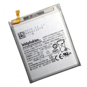 Pin Samsung Galaxy Note 10 EB-BN970ABU 3500mAh