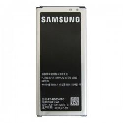Pin Samsung Galaxy Alpha (G850) - 1860mAh Original Battery