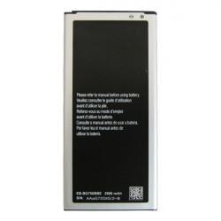 Pin Samsung Galaxy Mega 2 (G750) - 2800mAh Original Battery