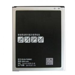 Pin Samsung Galaxy J7 2015 - 3000mAh Original Battery