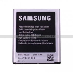 Pin Samsung Galaxy S3 Hàn Quốc (E210, I939) - 2100mAh Original Battery
