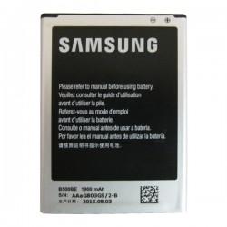 Pin Samsung Galaxy S4 Mini (I9190) - 1900mAh Original Battery