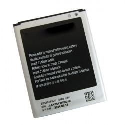 Pin Samsung Galaxy Grand Duos (I9082) - 2100mAh Original Battery
