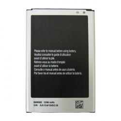 Pin Samsung Galaxy Note 3 (N9000) - 3200mAh Original Battery