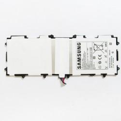 Pin Samsung Galaxy Tab 10.1 (P7500/P7510) - 7000mAh Original Battery
