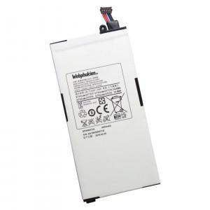 Pin Samsung Galaxy Tab 7.0 P1000 SP4960C3A - 4000mAh Original Battery