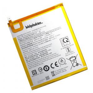 Pin Samsung Galaxy Tab A8 8.0 2019 T290 T295 SWD-WT-N8 5100mAh