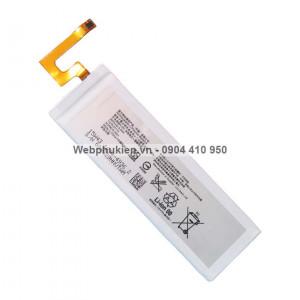 Pin Sony Xperia M5 (E5663, E5603, E5633) - 2600mAh Original Battery