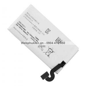 Pin Sony Xperia Sola MT27i (AGPB009-A002) - 1265mAh Original Battery