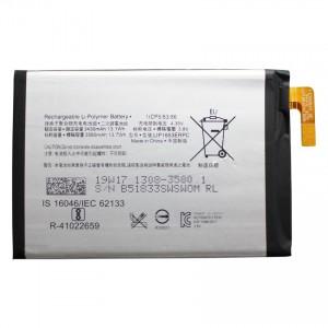 Pin Sony Xperia XA1 Plus (G3412, G3416, G3426) LIS1653ERPC - 3430mAh