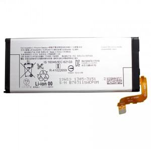 Pin Sony Xperia XZ Premium G8142 (LIP1642ERPC) - 3230mAh Original Battery