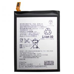 Pin Sony Xperia XZ (F8332, F8331) LIS1632ERPC- 2900mAh Original Battery