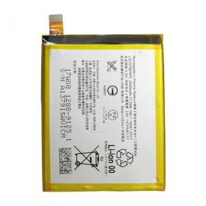 Pin Sony Xperia Z4, Z3 Plus E6553 E6533 (LIS1579ERPC) - 2930mAh Original Battery