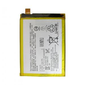 Pin Sony Xperia Z5 Premium (LIS1605ERPC) - 3430mAh Original Battery