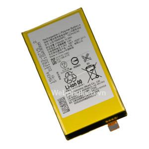 Pin Sony Xperia Z5 Compact - 2700mAh Original Battery chính hãng