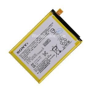 Pin Sony Xperia Z5 Premium - 3430mAh Original Battery chính hãng