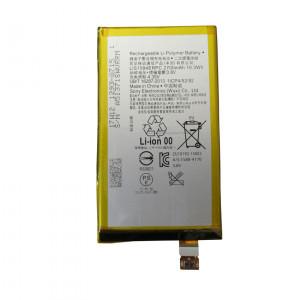 Pin Sony Xperia XA Ultra F3212, F3216 (LIS1594ERPC) - 2700mAh Original Battery