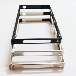 Khung viền nhôm Sony Xperia Z1 (mẫu 2)