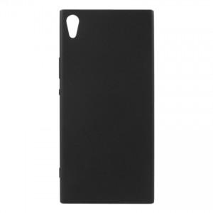 Ốp lưng Sony Xperia XA1 dẻo hiệu X-Level