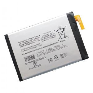 Pin Sony Xperia XA2 Ultra LIP1653ERPC - 3580mAh
