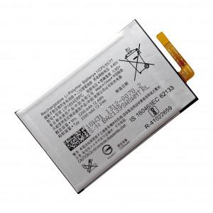 Pin Sony Xperia XA2 LIP1654ERPC - 3300mAh Original Battery