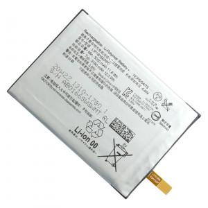 Pin Sony Xperia XZ2 LIP1655ERPC 3180mAh