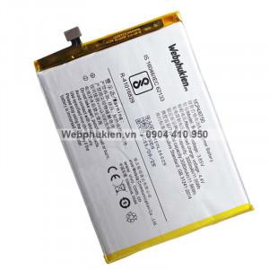 Pin Vivo V3 Max (B-A0) - 3080mAh Original Battery