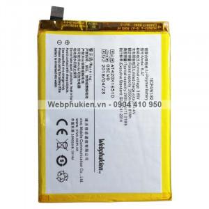 Pin Vivo V3 (B-A7) - 2600mAh Original Battery