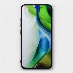 Ốp lưng in hình 3D cho Vivo V11 (mẫu 3)