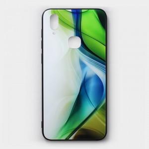 Ốp lưng in hình 3D cho Vivo V11i (mẫu 3)