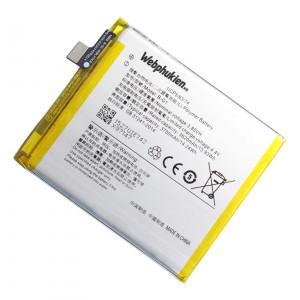 Pin Vivo S1 Pro B-G1 dung lượng 3700mAh