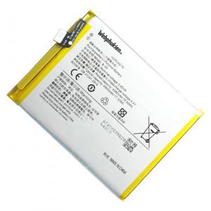 Pin Vivo S1 B-H0 dung lượng 4500mAh